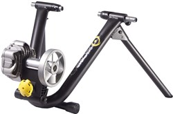Product image for CycleOps Classic Fluid 2 Trainer