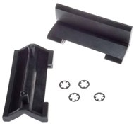 Product image for Park Tool 12592 - Clamp Covers for PRS15 and 1004X Clamp