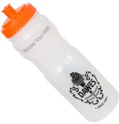 750ml Waterbottle