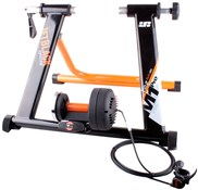 Mag Pro Hydro Smart Release Turbo Trainer