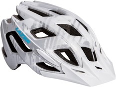 Lazer Ultrax MTB Cycling Helmet 2016