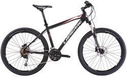Raid 300 Mountain Bike 2014 - Hardtail Race MTB
