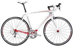 Sensium 100 Compact 2014 - Road Bike