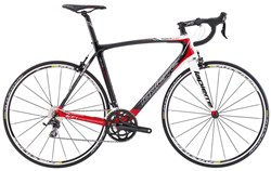 Xelius 100 Double 2014 - Road Bike