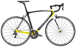 Xelius 200 Compact 2014 - Road Bike