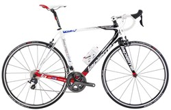 Xelius 400 Double 2014 - Road Bike