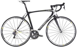Xelius 600 Di2 Double 2014 - Road Bike