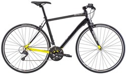 Shaper 300 Flat Bar 2014 - Road Bike