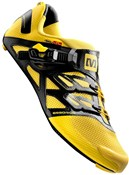 Zxellium Ultimate Road Cycling Shoes