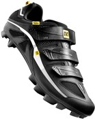 Pulse Cross Country MTB Cycling Shoes