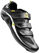 Peloton Road Cycling Shoes