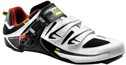 Avenge Maxi Road Cycling Shoes
