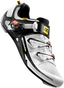 Galibier Road Cycling Shoes