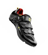 Cyclo Tour Sport Road Cycling Shoes