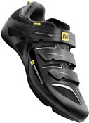 Cyclo Tour Road Touring Cycling Shoes