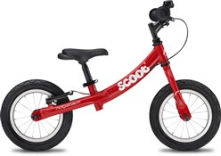 Scoot 12w Balance Bike 2014 - Kids Bike