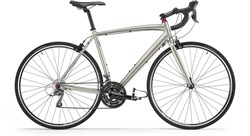 Advance 4.0 2014 - Road Bike