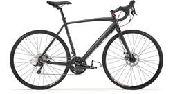 Advance 7.0 2014 - Road Bike