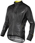 Infinity H2O Cycling Jacket