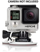 Product image for GoPro Surf Mounts