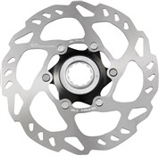 Shimano SLX Ice Tech Centre-Lock Disc Rotor SMRT68