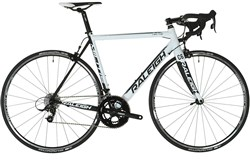 Militis Elite 2014 - Road Bike