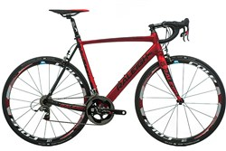 Militis Team 2014 - Road Bike