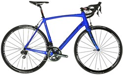 Revenio Carbon 4 2014 - Road Bike
