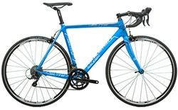 SP Elite 2014 - Road Bike