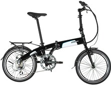 Stow E Way 2014 - Electric Bike