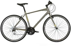 Product image for Raleigh Strada 2 2017 - Hybrid Sports Bike