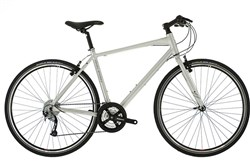Product image for Raleigh Strada 3 2017 - Hybrid Sports Bike