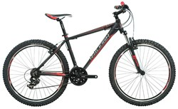 Talus 2 Mountain Bike 2014 - Hardtail MTB