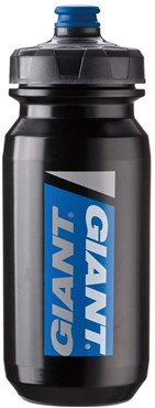 Image of Giant PourFast Dualflow 600ml Water Bottle