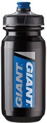 Giant PourFast Dualflow 600ml Water Bottle