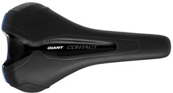 Giant Contact Mens Forward Saddle