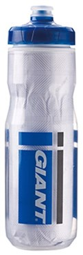 Image of Giant PourFast Evercool 600ml Water Bottle