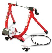 Live Ride 340 Trainer