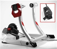 Qubo Power Pack Turbo Trainer