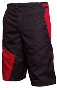 Royal Racing Drift Short