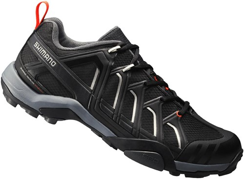 Shimano MT34 SPD Shoe