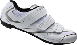Shimano WR32 SPD-SL Womens Shoe