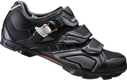 M162L SPD MTB Shoes