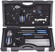 Product image for BBB BTL-91 Allround Toolkit