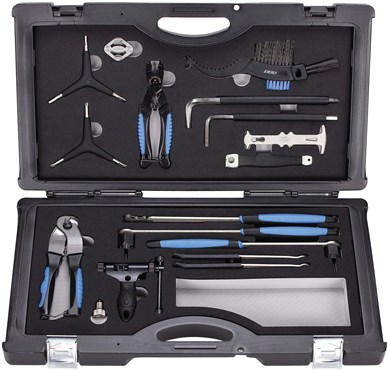 BBB BTL-91 Allround Toolkit