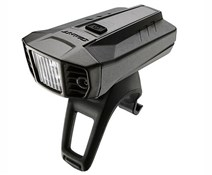 Numen Plus HL 1 USB Rechargeable Front Light
