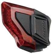 Giant Numen Aero Plus TL USB Rechargeable Rear Light