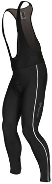 Altura Progel Shield Bib Tights 2015