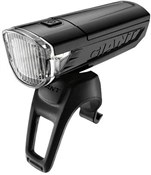 Giant Numen HL2 Front Light