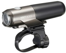 Volt 300 EL-460 Rechargeable USB Front Light